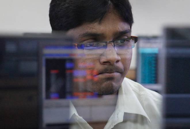 MindTree stock sinks post Q2 earnings, down over 17% intra day