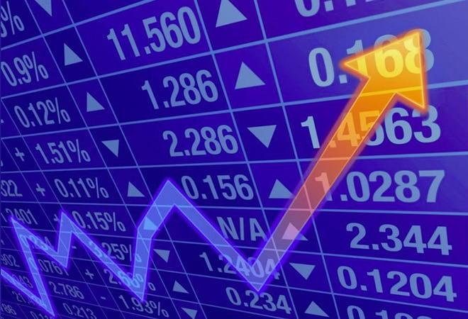 Adani Green Energy share hits upper circuit as firm eyes Softbank's majority stake in SB Energy