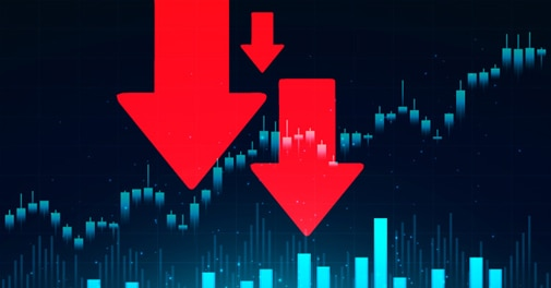 Sensex logs second-biggest fall of 2021: Ten things to know about the market crash today