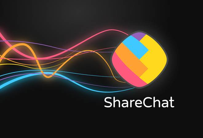 Coronavirus impact: Twitter-backed ShareChat lays off one-fourth of its workforce