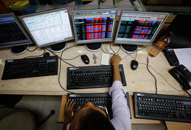 Rupee, Infosys results, global cues to dictate market trend