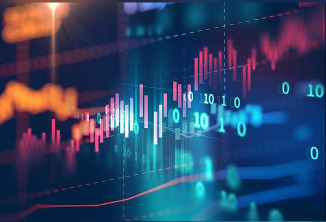 Stocks in news: Reliance Industries, TCS, HDFC Bank, HCL Tech and more