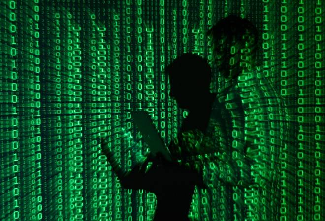 93% Indian companies plan to increase IT security spending: Survey