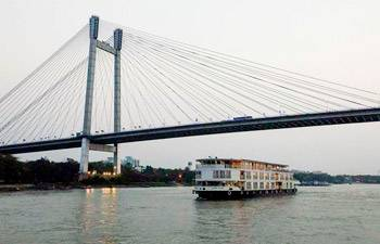 Shipping ministry plans to create 3 lakh jobs in the next 5 years