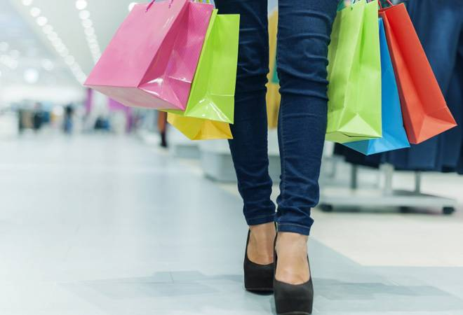 How GST would affect your festive season shopping