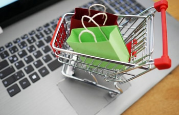 Amazon, Flipkart sales: 7 things to keep in mind before shopping