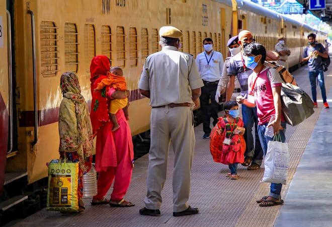 Ircon in race for Rs 5,000-crore New Delhi station redevelopment, bullet train bids
