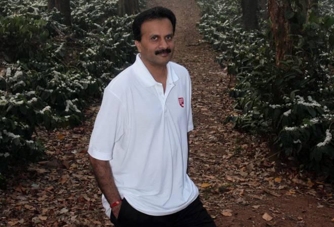 Who is VG Siddhartha, the Coffee King of India