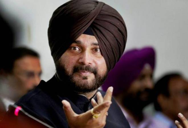 Election Results 2019: Netizens call for Sidhu's resignation; here's why