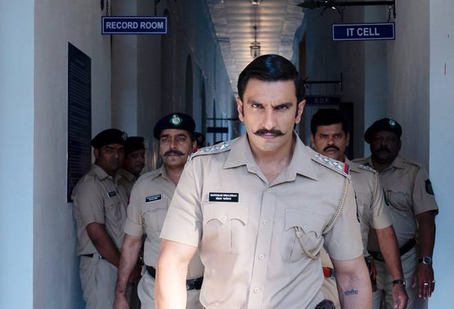 Simmba Box Office Collection Day 7: Ranveer Singh-Sara Ali Khan's film earns Rs 200 crore in just a week