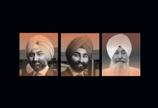 Malvinder Singh drops a death threat bomb, sues Baba, Shivinder, Godhwani brothers for alleged 'cheating', 'siphoning', 'collusion'; seeks Rs 8,742 cr