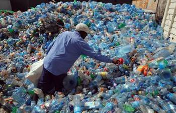 'Plastic sector staring at 4.5 lakh job losses,' says industry body official