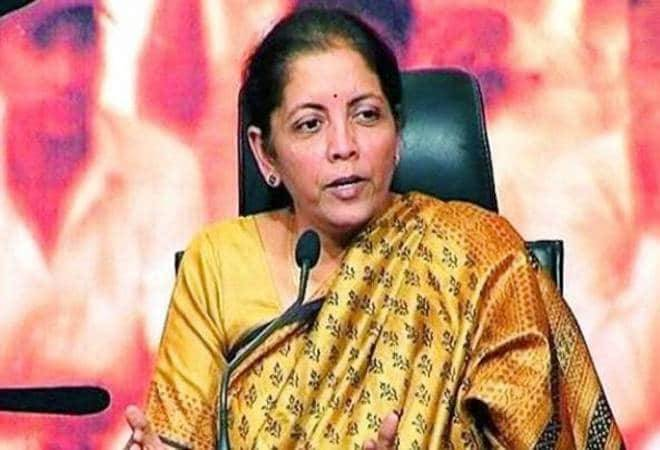 Nirmala Sitharaman to address media on economic stimulus today: Time, when & where to watch live streaming