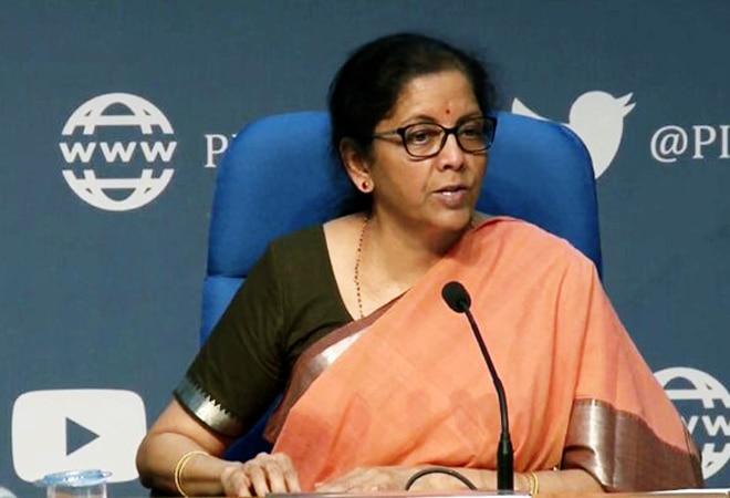 Atma Nirbhar Bharat Rozgar Yojana: Govt aims to create 50-60 lakh jobs by June 2021