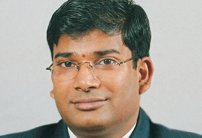 Ransomware attacks possible due to poor patch management processes: Sivarama Krishnan of PwC India