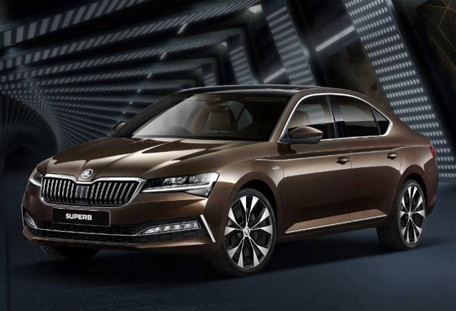 Coronavirus impact: Skoda gears up with three car launches as Motown stirs back to life
