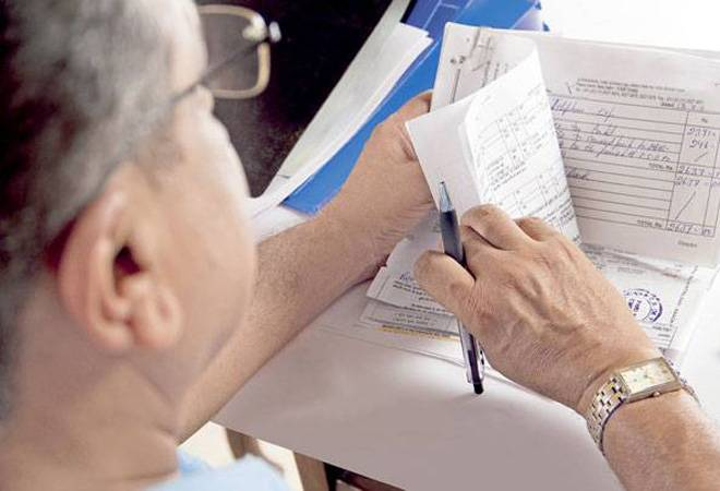 Pension regulator increases entry age limit in NPS to 65; know all the rules