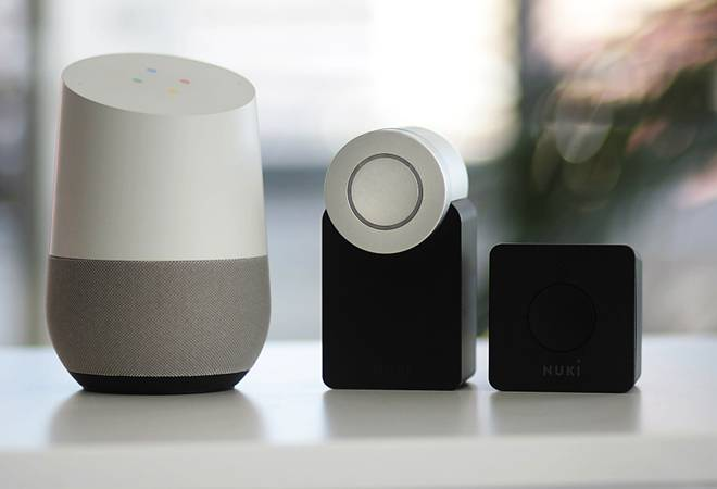 APAC now third-largest sub-region for smart audio devices; overtakes Europe