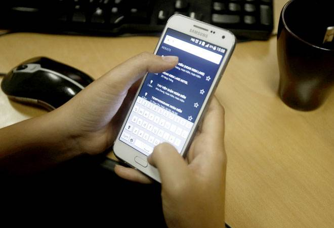 'Digital users spend more hours online than they sleep'