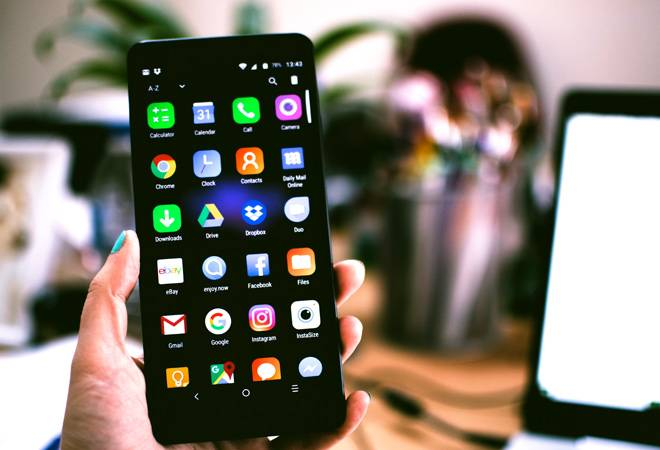 Full list of 89 mobile app banned for Army soldiers