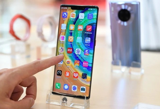 5G smartphones to capture 50% of global market by 2023, says IDC