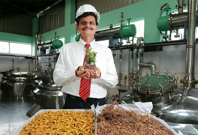 India's Best SMEs