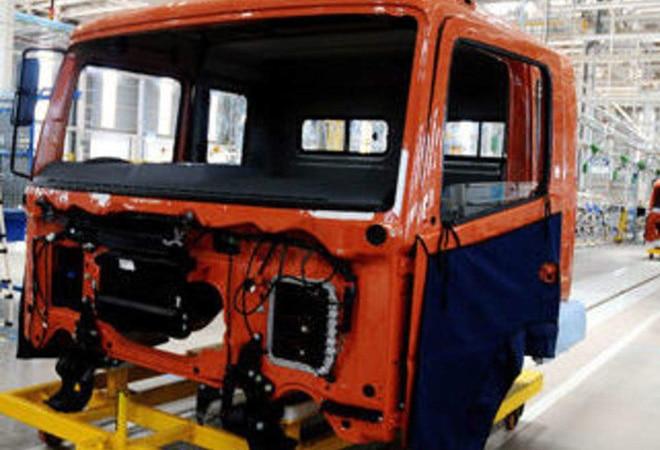 SML Isuzu suspends production at Punjab plant till June 11