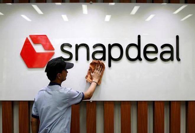 First investor Kenneth Glass backs Snapdeal founders decision to call off merger talks with Flipkart