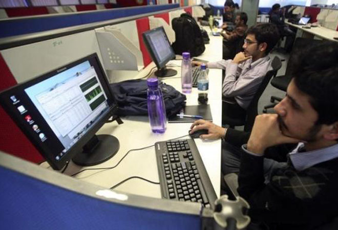 Why Silicon Valley employees are returning to Indian tech start-ups