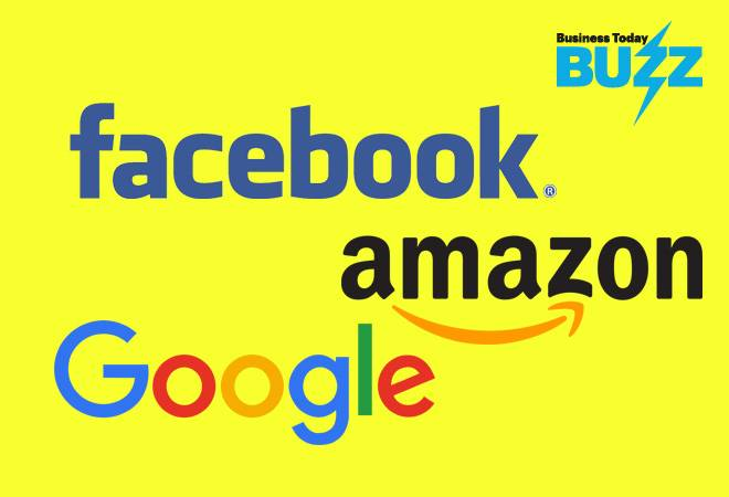 BT Buzz: Government arming itself to tax Facebooks, Googles of the world