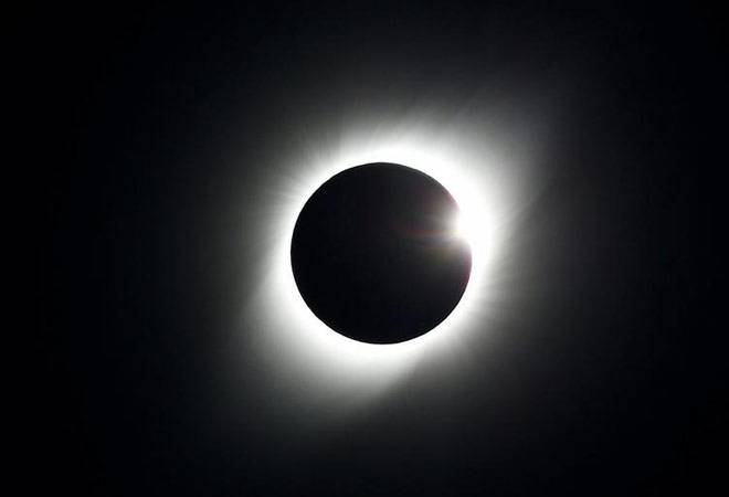 Solar Eclipse June 2020 Date, Timings in India; Where will it be visible?