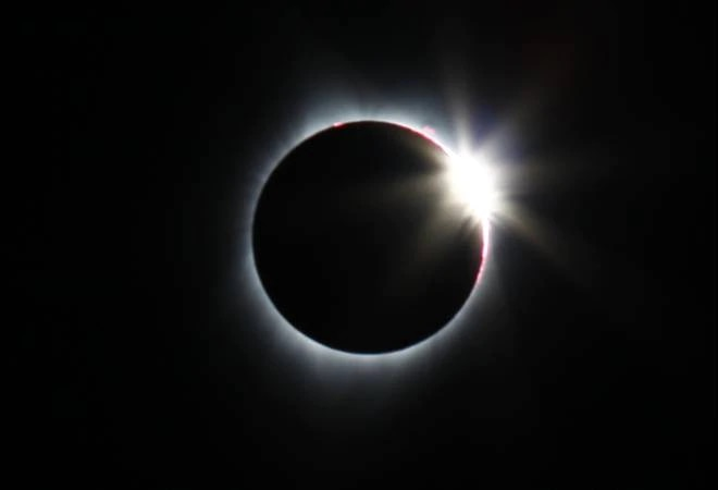 Last solar eclipse of 2020 today: Here's how, when and where to watch