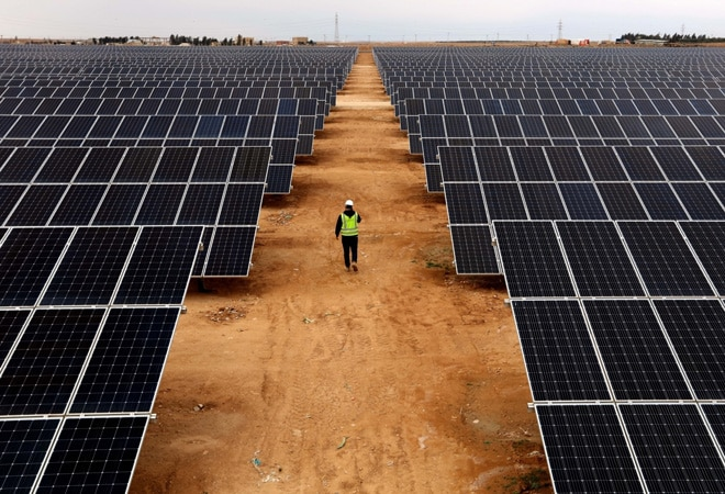 More policy incentives needed to sustain growth in renewables