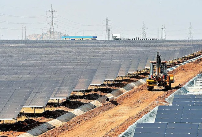 Solar equipment makers in SEZs demand level field to counter China imports