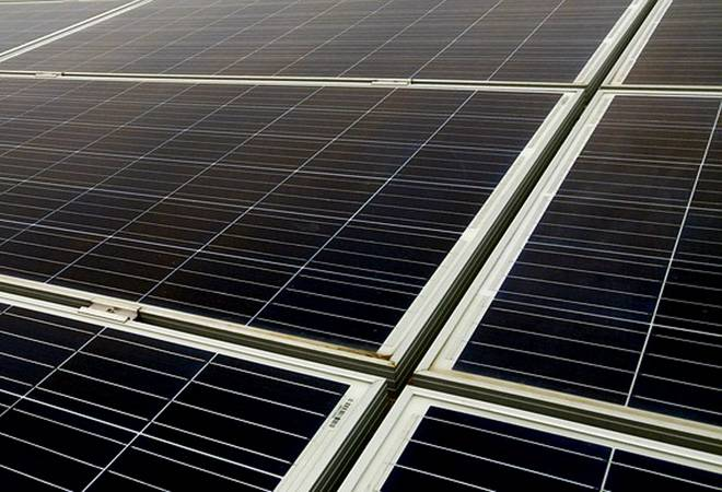 Sterling and Wilson Solar Q2 net profit rises 36% to Rs 79 crore