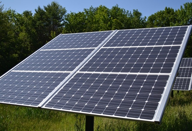 India to impose 20% customs duty on solar equipment, more riders on imports from neighbouring nations