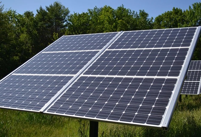 India-China standoff: Govt extends safeguard duty on solar cells, panels by one year