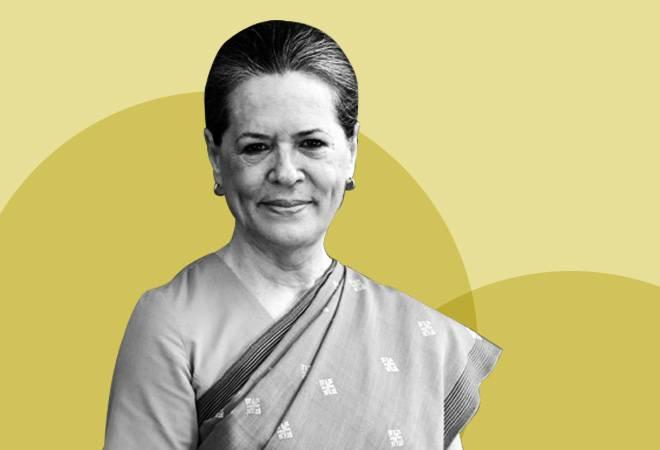 Lok Sabha Election result 2019: Sonia Gandhi leads in Rae Bareli; BJP's Dinesh Pratap Singh trails