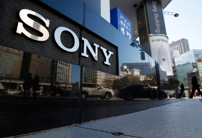 Sony PlayStation Network taken down by attack