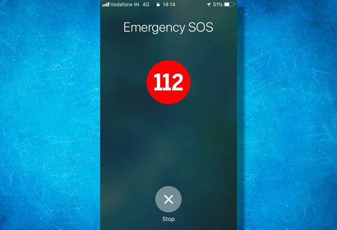 20 states join pan-India single emergency helpline number '112'