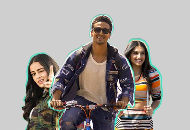 Student Of The Year 2 Box Office Collection Day 5: Tiger Shroff starrer likely to cross Rs 50-crore mark today