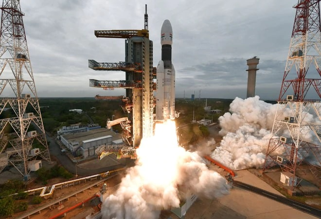 ISRO to launch Venus mission in 2025, France to participate