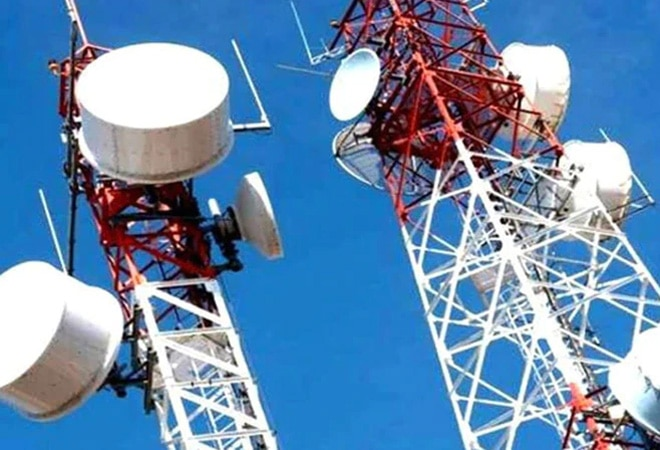 Telcos' spectrum can't be treated as 'security interest' by lenders: NCLAT
