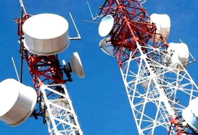 Second round of consolidation underway in telecom industry: India Ratings