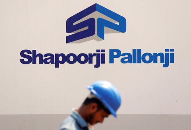 Shapoorji Pallonji Group to recast Rs 10,900 crore debt under COVID-19 resolution framework