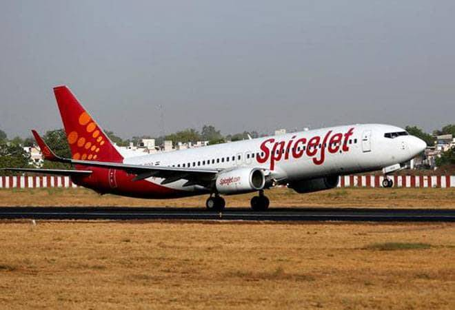 SpiceJet inducts 22 grounded Jet Airways planes; to add 8 more aircraft