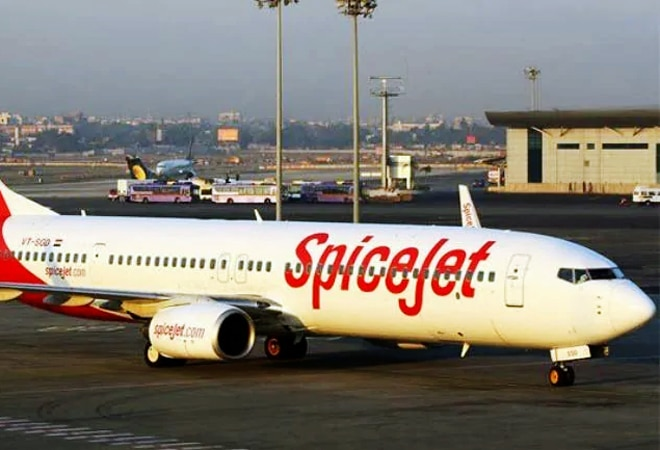 SpiceJet to begin flights between Dubai and 5 Indian cities from August 17; check details