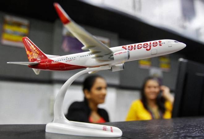 After US, SpiceJet gets nod to operate flights between India, UK
