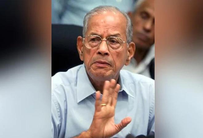 'Metro Man' E Sreedharan to join BJP ahead of Kerala elections