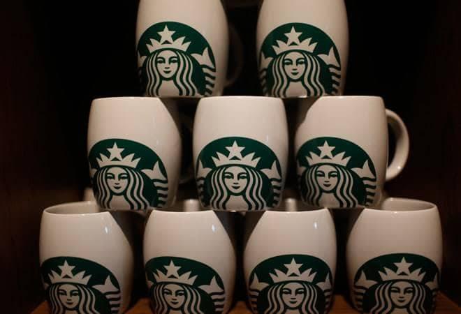 Tata Starbucks posts 30 % sales growth in FY'19